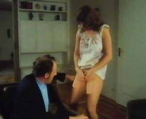 Der Speisser from Love Film (1977)