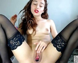 amateur becca_luna squirting on live webcam - www.find6.xyz