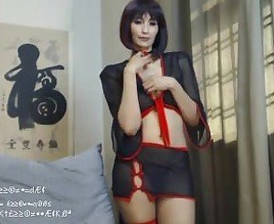 Hot classdeb masturbating on live webcam - find6.xyz