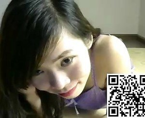 babe karaokekungfu playing on live webcam - www.find6.xyz