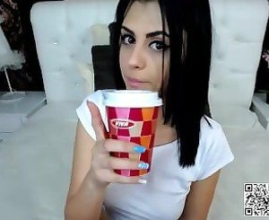 find6.xyz Hot xxkoraxx playing on live webcam