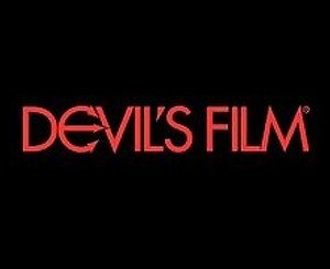 DevilsFilm Teen Avril Hall Young and Old Threesome