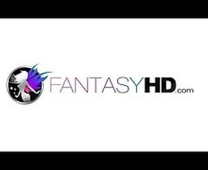 FantasyHD big dick public sex