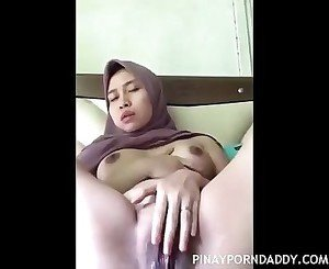 Davao del norte girl leaked video